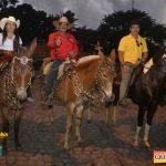 Trio da Huanna, Sinho Ferrary e Yara Silva animaram a 19ª Cavalgada do Boinha 521