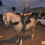 Trio da Huanna, Sinho Ferrary e Yara Silva animaram a 19ª Cavalgada do Boinha 523