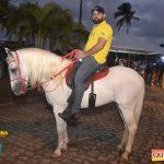Trio da Huanna, Sinho Ferrary e Yara Silva animaram a 19ª Cavalgada do Boinha 524