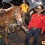 Trio da Huanna, Sinho Ferrary e Yara Silva animaram a 19ª Cavalgada do Boinha 526