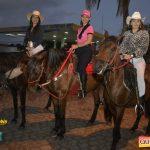 Trio da Huanna, Sinho Ferrary e Yara Silva animaram a 19ª Cavalgada do Boinha 527