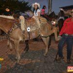 Trio da Huanna, Sinho Ferrary e Yara Silva animaram a 19ª Cavalgada do Boinha 529