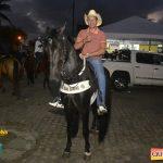 Trio da Huanna, Sinho Ferrary e Yara Silva animaram a 19ª Cavalgada do Boinha 531
