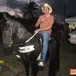Trio da Huanna, Sinho Ferrary e Yara Silva animaram a 19ª Cavalgada do Boinha 532
