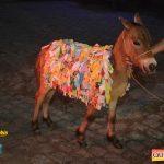 Trio da Huanna, Sinho Ferrary e Yara Silva animaram a 19ª Cavalgada do Boinha 533