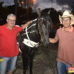 Trio da Huanna, Sinho Ferrary e Yara Silva animaram a 19ª Cavalgada do Boinha 534