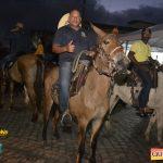 Trio da Huanna, Sinho Ferrary e Yara Silva animaram a 19ª Cavalgada do Boinha 536