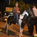 Trio da Huanna, Sinho Ferrary e Yara Silva animaram a 19ª Cavalgada do Boinha 539
