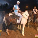 Trio da Huanna, Sinho Ferrary e Yara Silva animaram a 19ª Cavalgada do Boinha 541