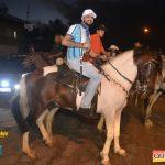 Trio da Huanna, Sinho Ferrary e Yara Silva animaram a 19ª Cavalgada do Boinha 542