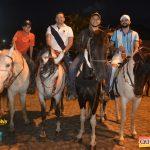 Trio da Huanna, Sinho Ferrary e Yara Silva animaram a 19ª Cavalgada do Boinha 544