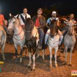Trio da Huanna, Sinho Ferrary e Yara Silva animaram a 19ª Cavalgada do Boinha 546