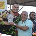 Carlos Aguiar encerrou com chave de ouro o 6º Fest Vinhático 236