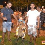 Trio da Huanna, Sinho Ferrary e Yara Silva animaram a 19ª Cavalgada do Boinha 549