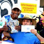 Carlos Aguiar encerrou com chave de ouro o 6º Fest Vinhático 195