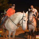 Trio da Huanna, Sinho Ferrary e Yara Silva animaram a 19ª Cavalgada do Boinha 552