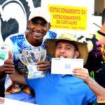 Carlos Aguiar encerrou com chave de ouro o 6º Fest Vinhático 348