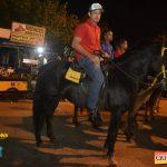Trio da Huanna, Sinho Ferrary e Yara Silva animaram a 19ª Cavalgada do Boinha 553