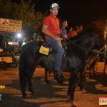 Trio da Huanna, Sinho Ferrary e Yara Silva animaram a 19ª Cavalgada do Boinha 554