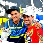 Carlos Aguiar encerrou com chave de ouro o 6º Fest Vinhático 156