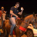 Trio da Huanna, Sinho Ferrary e Yara Silva animaram a 19ª Cavalgada do Boinha 558