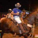 Trio da Huanna, Sinho Ferrary e Yara Silva animaram a 19ª Cavalgada do Boinha 559