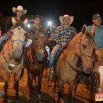 Trio da Huanna, Sinho Ferrary e Yara Silva animaram a 19ª Cavalgada do Boinha 561