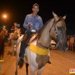 Trio da Huanna, Sinho Ferrary e Yara Silva animaram a 19ª Cavalgada do Boinha 562
