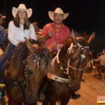 Trio da Huanna, Sinho Ferrary e Yara Silva animaram a 19ª Cavalgada do Boinha 565