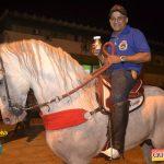 Trio da Huanna, Sinho Ferrary e Yara Silva animaram a 19ª Cavalgada do Boinha 566