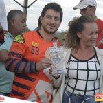 Carlos Aguiar encerrou com chave de ouro o 6º Fest Vinhático 345