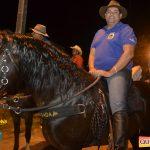 Trio da Huanna, Sinho Ferrary e Yara Silva animaram a 19ª Cavalgada do Boinha 568