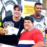 Carlos Aguiar encerrou com chave de ouro o 6º Fest Vinhático 270