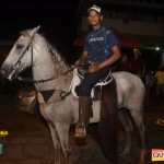 Trio da Huanna, Sinho Ferrary e Yara Silva animaram a 19ª Cavalgada do Boinha 572