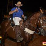 Trio da Huanna, Sinho Ferrary e Yara Silva animaram a 19ª Cavalgada do Boinha 573