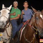 Trio da Huanna, Sinho Ferrary e Yara Silva animaram a 19ª Cavalgada do Boinha 577