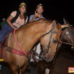 Trio da Huanna, Sinho Ferrary e Yara Silva animaram a 19ª Cavalgada do Boinha 578