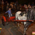 Trio da Huanna, Sinho Ferrary e Yara Silva animaram a 19ª Cavalgada do Boinha 579
