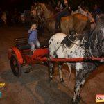 Trio da Huanna, Sinho Ferrary e Yara Silva animaram a 19ª Cavalgada do Boinha 580
