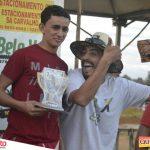 Carlos Aguiar encerrou com chave de ouro o 6º Fest Vinhático 457