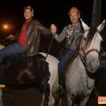 Trio da Huanna, Sinho Ferrary e Yara Silva animaram a 19ª Cavalgada do Boinha 583