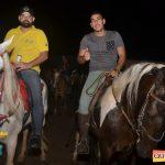 Trio da Huanna, Sinho Ferrary e Yara Silva animaram a 19ª Cavalgada do Boinha 585