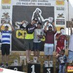 Carlos Aguiar encerrou com chave de ouro o 6º Fest Vinhático 357