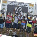Carlos Aguiar encerrou com chave de ouro o 6º Fest Vinhático 425