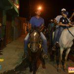 Trio da Huanna, Sinho Ferrary e Yara Silva animaram a 19ª Cavalgada do Boinha 609