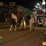 Trio da Huanna, Sinho Ferrary e Yara Silva animaram a 19ª Cavalgada do Boinha 614