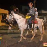 Trio da Huanna, Sinho Ferrary e Yara Silva animaram a 19ª Cavalgada do Boinha 616