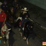 Trio da Huanna, Sinho Ferrary e Yara Silva animaram a 19ª Cavalgada do Boinha 617