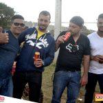 Carlos Aguiar encerrou com chave de ouro o 6º Fest Vinhático 267