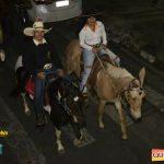Trio da Huanna, Sinho Ferrary e Yara Silva animaram a 19ª Cavalgada do Boinha 621